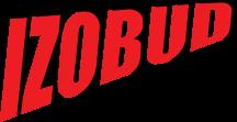 Materiały Budowlane - IZOBUD